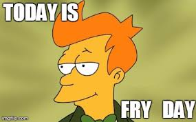 Fry Meme - image tagged in futurama fry memes fresh pinterest futurama