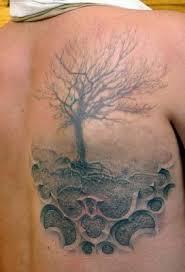 3d tree amazing tats lists 3d