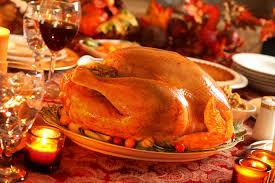 turkey dinner to go thanksgiving prepared to go the market diner