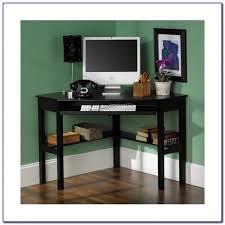 southern enterprises corner desk southern enterprises mission corner desk desk home design ideas