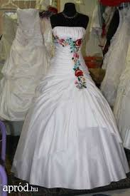 Wedding Backdrop Olx 7 Best Bride 2 Be Images On Pinterest Bride To Be The Bride And