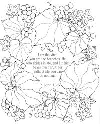 20 free bible coloring pages you should see the images on