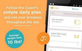 noom pro apk noom coach weight loss plan 5 21 0 pro apk wsl noom free