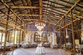 barn wedding venues in ohio ohio wedding venues barn tbrb info tbrb info