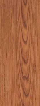 excellent shaw laminate cool cleaning laminate floors with
