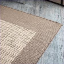 Patio Rugs Cheap by Furniture Brown Zebra Rug Handmade Persian Rugs Trans Ocean Rugs