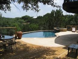 available hill country resort style homeaway south austin
