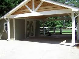 slant roof gable roof carports with carports gable roof carport plans slant