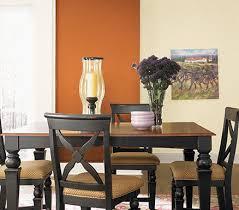 9 best warm inspirations images on pinterest paint colors warm