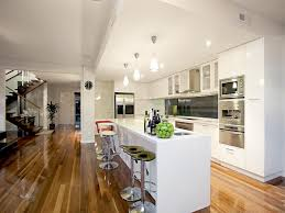 kitchen design ideas australia home kitchen design ideas for well home kitchen designs of
