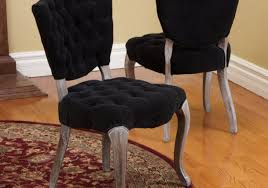 vinyl chair covers dining room brilliant formal dining room chair seat covers