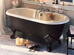 Bathroom Moroccan Porcelain Cast Iron Bathtub Sinks Shower Bench 78 Best Clawfoot Bathtub Luv Images On Pinterest Bathtubs