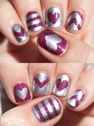 different design u0026 versatile color of nail art collection for