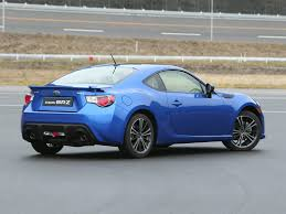 awd subaru brz 2015 subaru brz price photos reviews u0026 features
