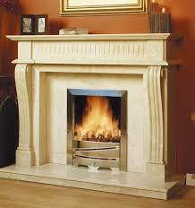 top elegant fireplaces home design ideas beautiful and elegant