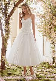 mori bridal mori voyage 6843 bridal skirt madamebridal