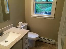 bathroom remodeling in southern maine built by adams