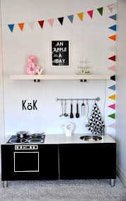 ikea faire sa cuisine cuisine 2 λάμψεις kitchens rooms and room