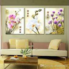 ideas for home decoration sumptuous wall art sets for living room home decoration ideas nice