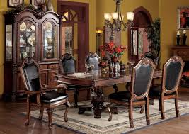 Fine Dining Room Chairs by Fine Quality Dining Room Furniture Great Sets Nice Chairs Fancy