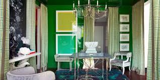 home interior catalog 2013 home decor trends 2013 new interior design trends for 2013