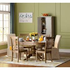 area rugs amazing walmart area rugs dining table rug discount