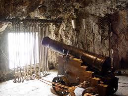 medica siege great siege of gibraltar wikiwand