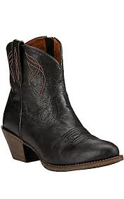 ariat s boots size 9 s boots boots cavender s