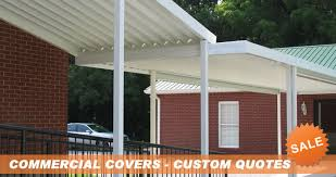 Do It Yourself Awnings Do It Yourself Patio Covers Carport Kits Screen Enclosures