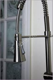 Kitchen Faucet Soap Dispenser Kitchen Room Modern Bronze Kitchen Faucet Modern Faucets Kitchen