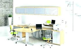 cool desk organizers  javi333com