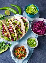 cuisine vegan healthy vegan vegans cuisine and veggie food