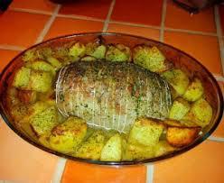 cuisiner un roti de veau rôti de veau tout simple recette de rôti de veau tout simple