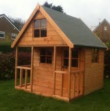 shed playhouse plans playhouse ideas plans good garden playhouse ideas u2013 design idea