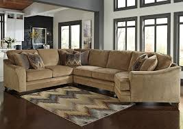 living room page 31 awesome rooms sectional sofa with cuddler