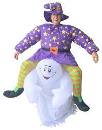 online get cheap inflatable halloween costume aliexpress com