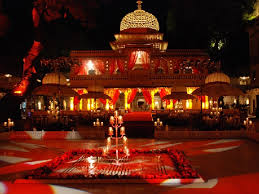 how much is a destination wedding how much does a destination wedding at udaipur cost planningwale