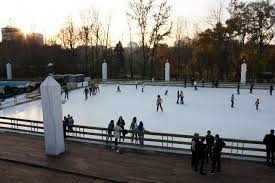 ice rinks for rental industrial frigo ice industrialfrigo ice