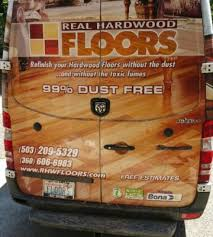 hardwood floors vancouver wa hardwood flooring experts
