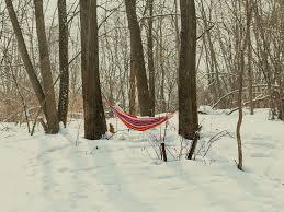 hammock hacks how to stay warm sierra trading post blog
