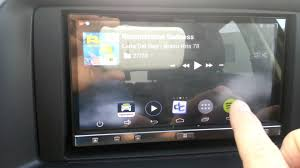 android tv hack appradio 3 android tv stick en mazda cx5