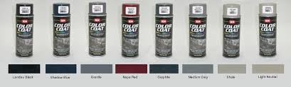 15 auto carpet dye spray sem paints 15086 color coat silver