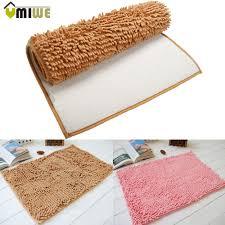 popular bath diy slip mat buy cheap bath diy slip mat lots from