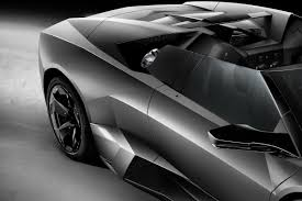 lamborghini reventon roadster details and high res gallery of
