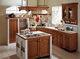 Kitchen Design Planner by Classic Kitchen Design Trends For 2017 Classic Kitchen Design And