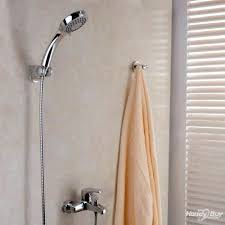 Bathtub Faucet Height Standard Shower Head Shower Head Height Above Tub Kirkdale Bathtub Faucet
