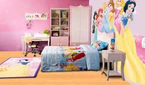 girls bedroom rugs teen bedroom lovely disney princess girl bedroom rug with
