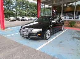audi quattro for sale used audi s6 for sale search 100 used s6 listings truecar