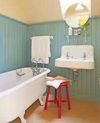 traditional bathrooms designs modern small bathrooms design small traditional bathrooms