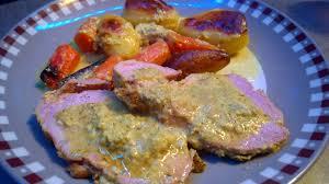 cuisiner la palette de porc palette de porc archives aux poêles etc
